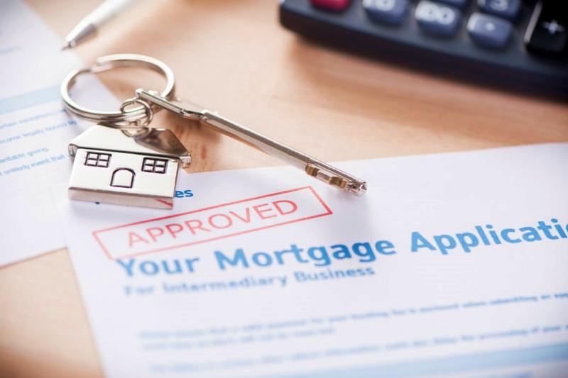 terminos prestamo hipotecario