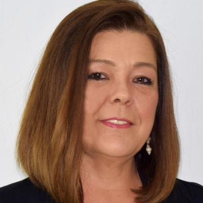 Maria Antonieta Valeiro