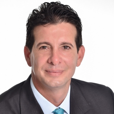 Jose Luis Herrera Fleites