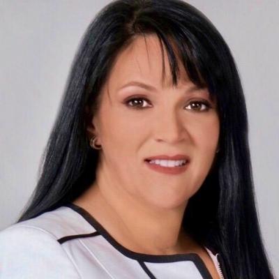 Katy Scire