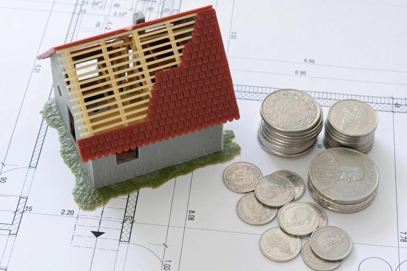 remover contingencia financiamiento