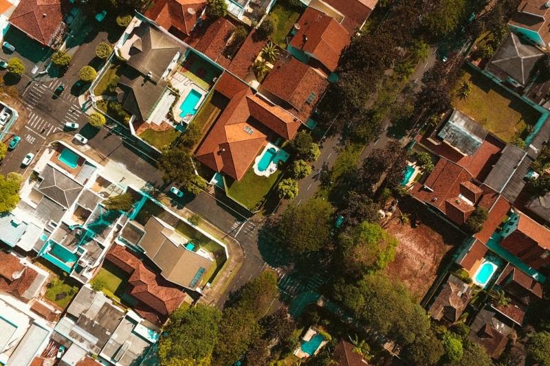 Alternativas para comprar propiedades