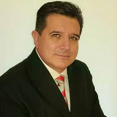 Edgar caicedo