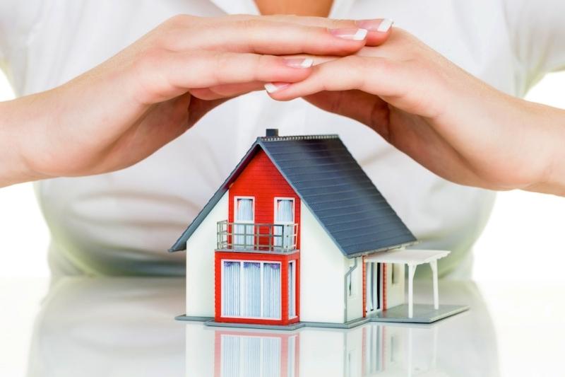 seguros viviendas propietarios