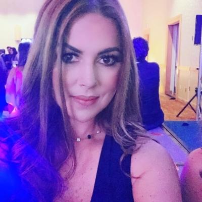 Marlyn Parra