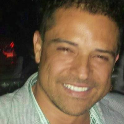 Gustavo Salazar