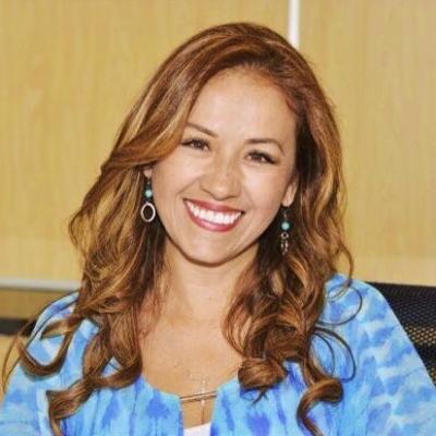 Olga Lucia Lopez