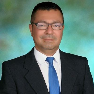 Jhonn Lopez