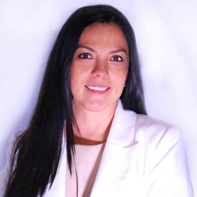 María Monge