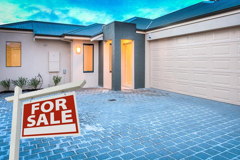 como vender tu casa