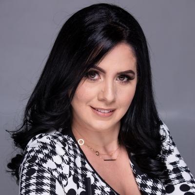Greisy Lopez