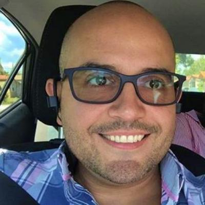 Héctor Alarcón