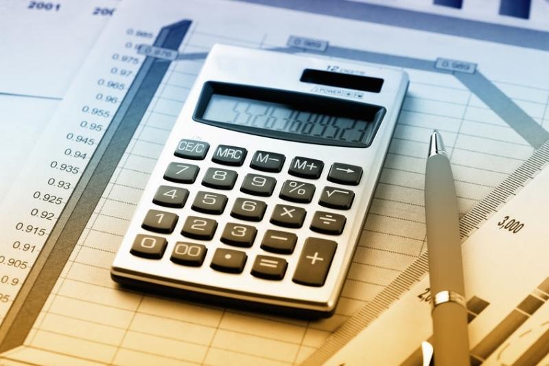 Incentivos financieros para vender tu casa