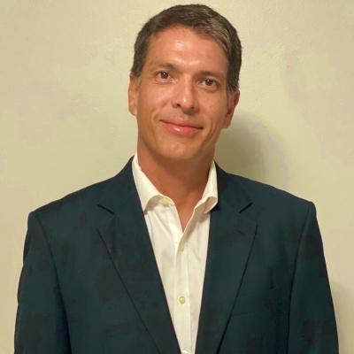 Joseph Dale
