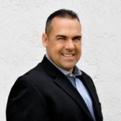 Miguel Jaimes D