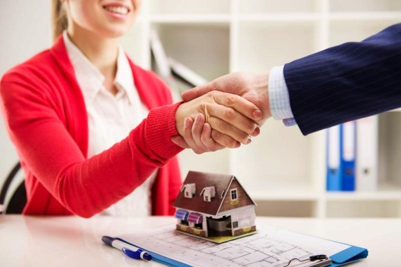 Remover las contingencias en el contrato de venta