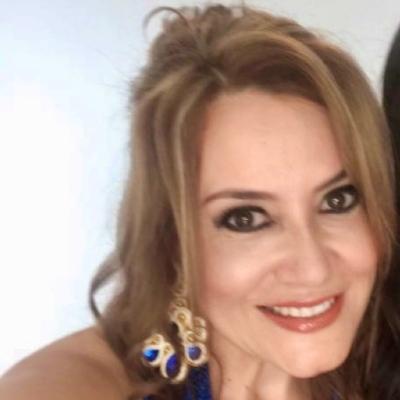 Victoria Eugenia Quesada Murcia