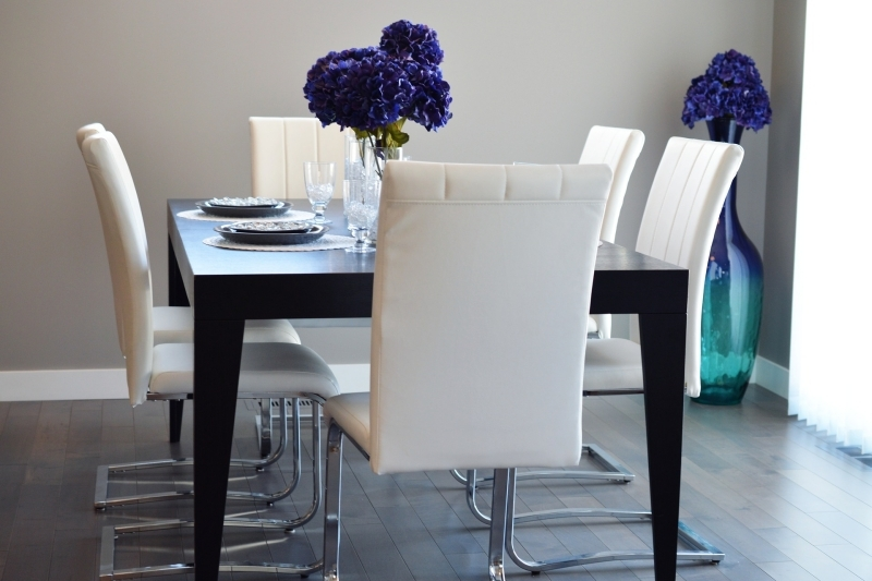 como hacer home staging