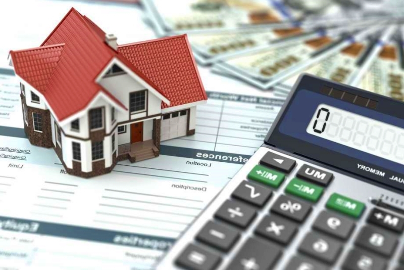 cuanto vale tu casa en dolares