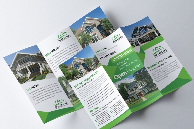 marketing boca a boca para vender tu casa en dias