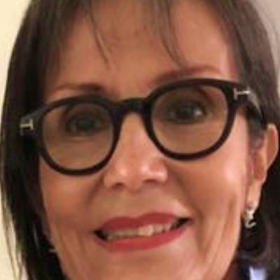 Ana Páez