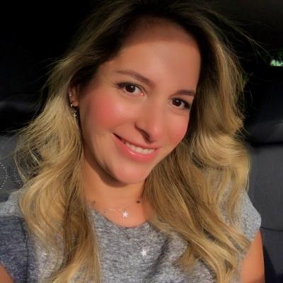 Mayra Alejandra Mora Vasquez