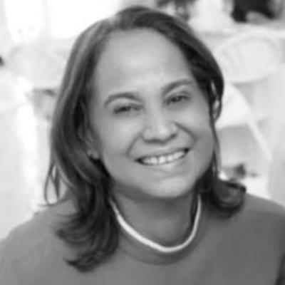 Homayra Tavarez
