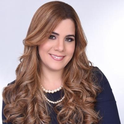Anabel Crespo