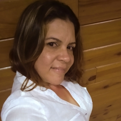 Dianelys Perez Canales