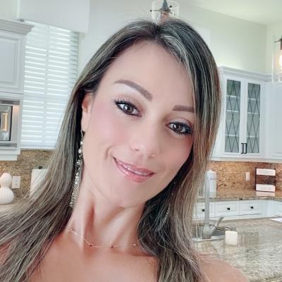 Adriana Garavito