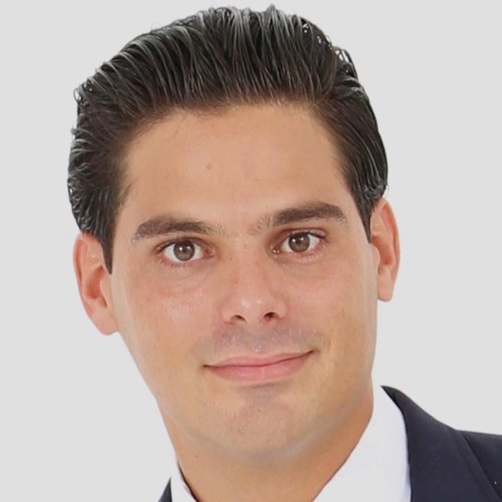 Alejandro Piriz