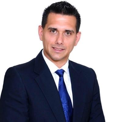 Jean Corrente