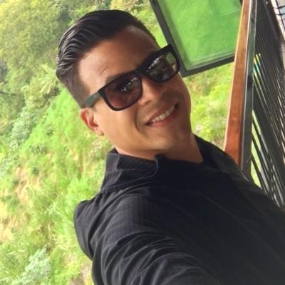 José Leonardo Reyes Montilla