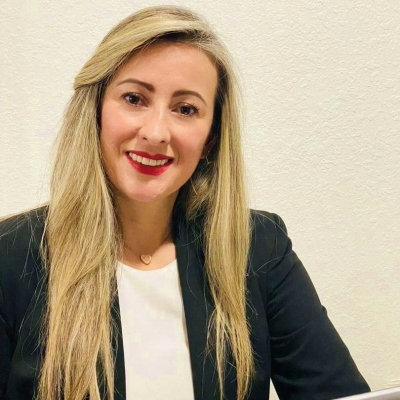 Nelly Zambrano