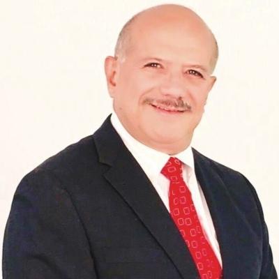 Omar Garcia Rodriguez