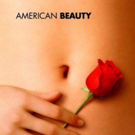 agente de bienes raices en America Beauty film