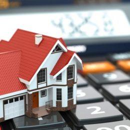 beneficio-comprar-casa