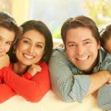 beneficio personal de comprar una casa