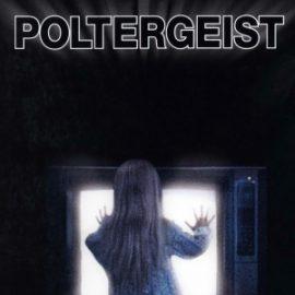 postergate